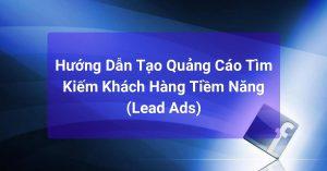 huong-dan-set Facebook-ads-khach-hang-tiem-nang