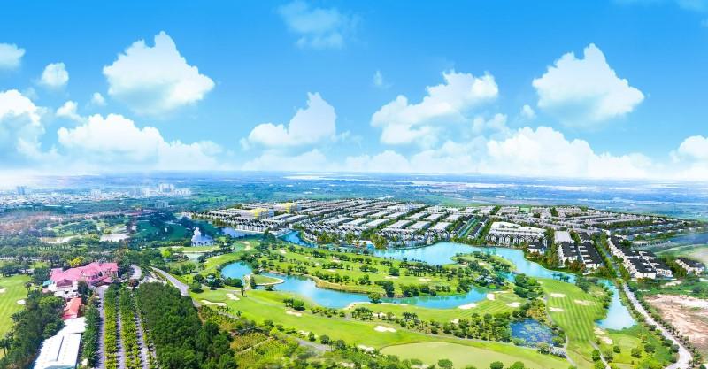 Bất động sản Biên Hòa hôm nay đón sóng đầu tư