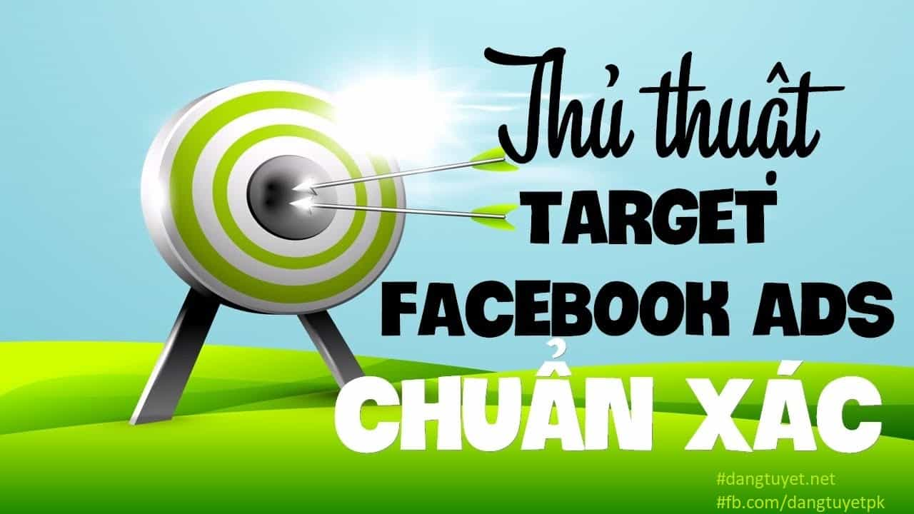 Taget-doi-tuong-bds-trong-Facebook-Ads